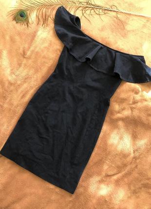 Платье guess s