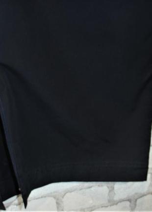 """Широкие спортивные штаны """" ix-chel """"5 фото"""