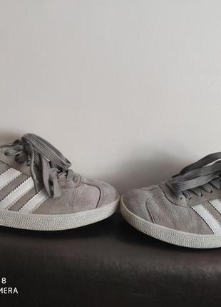 Кеды adidas кроссовки мокасины