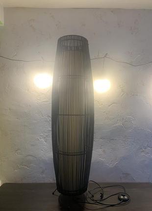 Торшер, напольная лампа