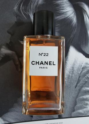 Chanel 22 оригинал