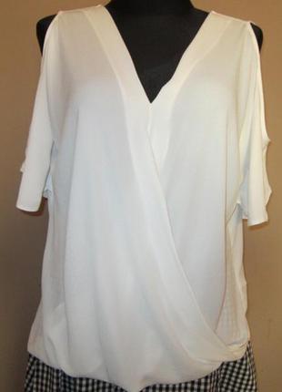 Блуза new look 14р