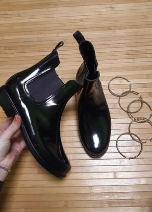 Акція!!! гумаки гумові чоботи гумовци гумовці