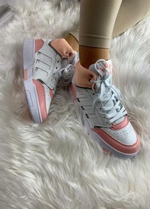 Adidas drop step 🆕шикарные кроссовки адидас🆕купить наложенный платёж