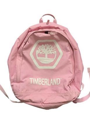 Оригінальний портфель timberland