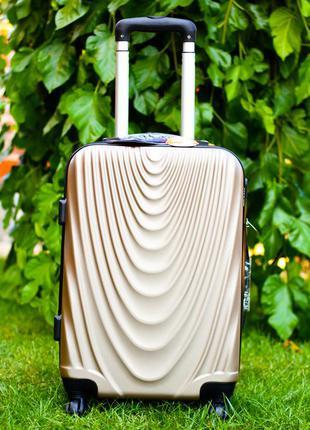 🔥качество! большой чемодан эксклюзивная модель без предоплат валіза велика якісна киев