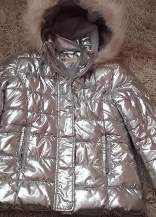 Курточка деми☀️☀️☀️