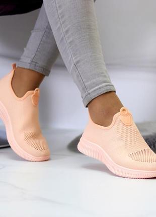 Акция красивенные кроссовки