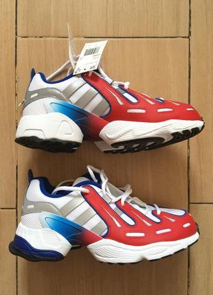 Adidas gazelle eqt. оригинал. размер 40 (25.5 см стелька)