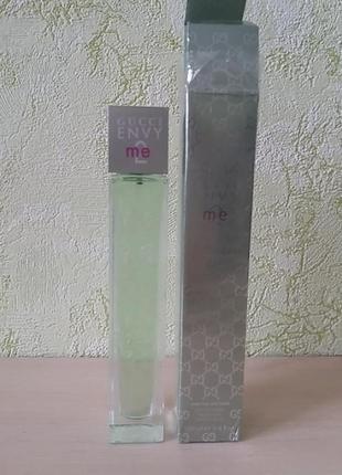 Женский парфюм 100 мл лимитированный выпуск