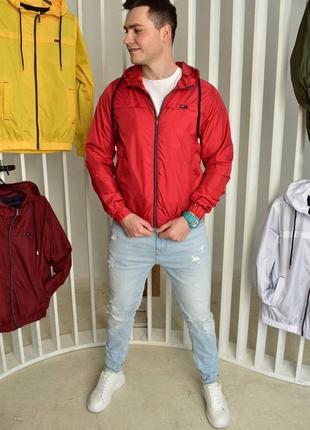 Ветровка,куртка мужская