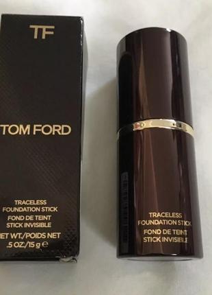 Корректор tom ford traceless foundation stick