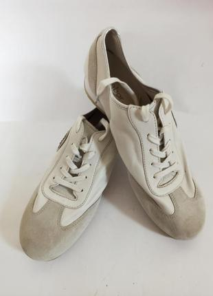 Gabor кроссовки женские.брендове взуття stock