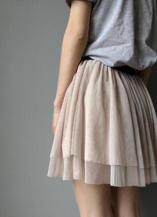 Юбка, юбка-пачка pimkie
