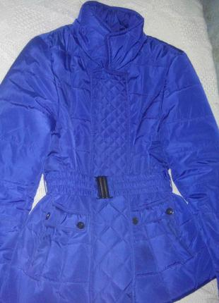 Daniele patrici куртка