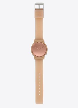 Часы женские komono