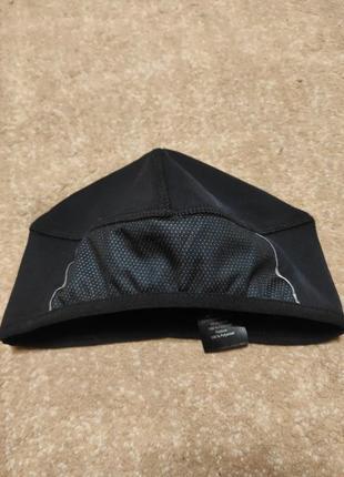 Термо шапка s,m
