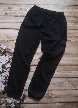 Сатиновая пижамка. красивая хлопковая пижама. женская пижамка с кружевом7 фото