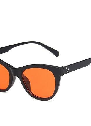 Солнцезащитные очки 419