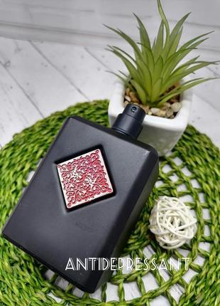 Уценка♥️initio parfums prives addictive vibration  парфюмированная вода