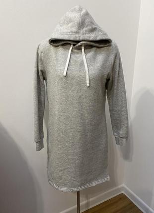 Last sale! платье - худа.