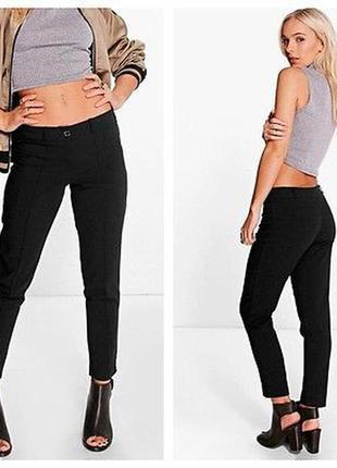 Классические /строгие  брюки