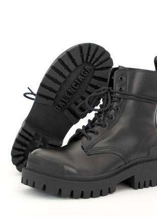 Шикарные женские ботинки наложенные платеж