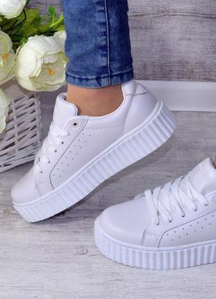 Обувь что приковывает взгляды успейте купить кроссовки restime таких уже нет на складе