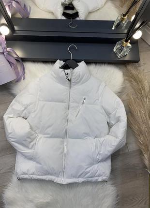 Женская куртка весна деми ❤️