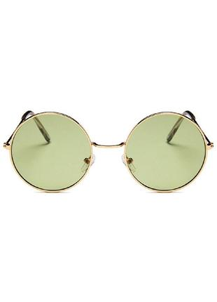 Женские солнцезащитные очки abeling xv0072 фото