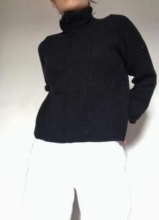 Кофта stone island свитер,реглан,худи,джемпер,шерсть