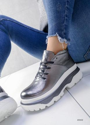 Демі черевики жіночі, ботинки женские демисезонные, женские ботинки деми
