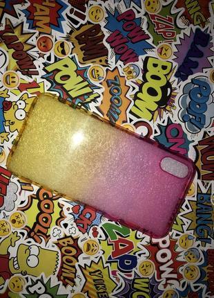 Чехол iphone xs2 фото
