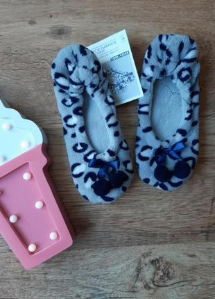 Новые такочки р. 38 , носочки , носки