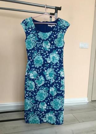 Платье l.k. bennett
