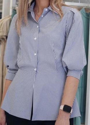 Блуза италия imperial