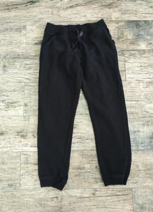 Спортивние штани для девочки 9-10 лет pep&co