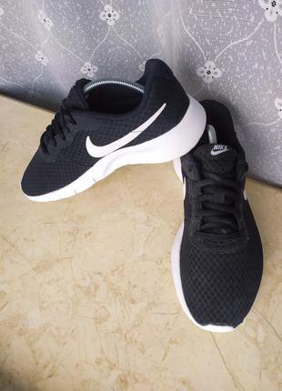 Кроссовки кросівки кроси nike