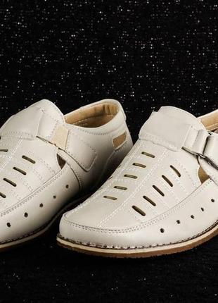 Туфли!!! подростковые тренд 2021