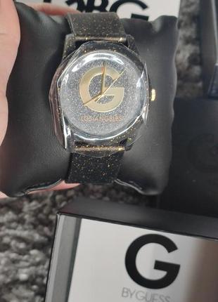 Часы gbg
