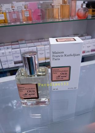 Духи / парфюм / парфуми жіночі  !!