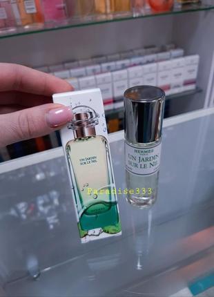 Пробники / духи / парфюм / парфуми жіночі  !!