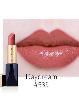 Estee lauder pure color envy кремовая помада для губ 533 day dream оригинал полномерка