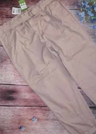 Крутые котоновые штаны и много других брэндовых вещей)))подписывайтесь на мои обновочки!!!
