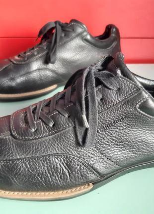 Туфли, кроссовки,  мокасины  tommy hilfiger