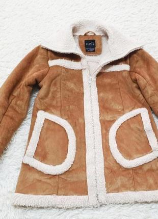 Дублёнка/куртка/косуха