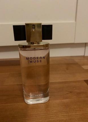 Продам винтажный парфум от эсти лаудера muse estée lauder 50 мл.