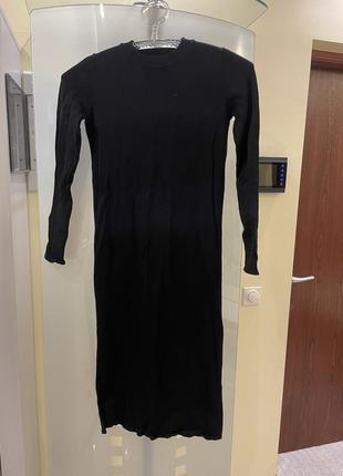 Bershka платье s