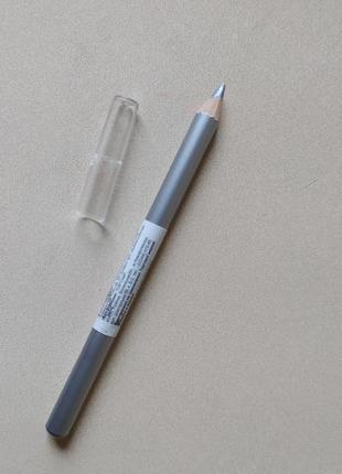 Карандаш для глаз, олівець для очей