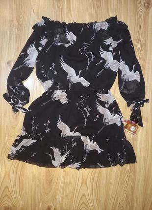 Платье - loavies 👗! шок цена 359!!!🙈